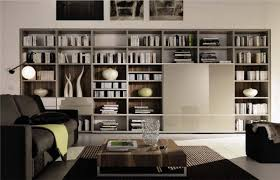 furniture home office designs modern contemporary home offices modern executive home office furniture home design designs chic home office design 1238