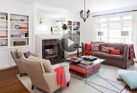 fabulous pic of living rooms arrange living room furniture