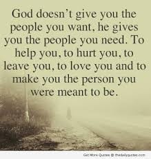 Godly Quotes About Love | Amazing Quotes via Relatably.com