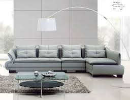 astounding leather couch modern   furniture  best furniture
