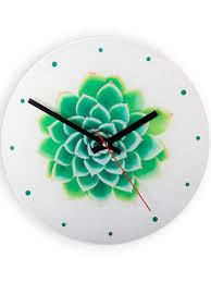 Часы / Часы <b>настенные</b> / <b>Часы</b> настенные <b>дом</b> / часы настенные ...
