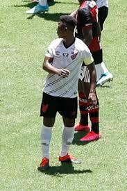Wellington Martins