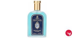 <b>Trafalgar Truefitt</b> &amp; <b>Hill</b> cologne