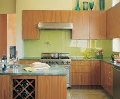 shimmer rms ccinsidearch kitchen backsplash