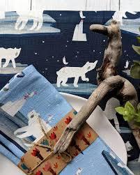 Белые медведи на <b>полотенце</b> в подарок на Новый год ...