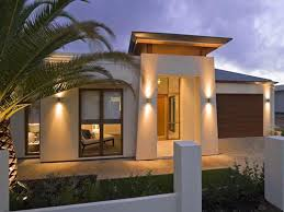 Modern Luxury Home Designs   Home And Design Gallery    Modern Luxury Home Designs Luxury House In Australia On Home Design