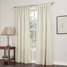 room curtains catalog luxury designs: kelvin tab top single curtain panel