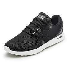 <b>Vertvie</b> Hot Sale Beach Sandals <b>2019 Summer</b> Beach Shoes ...