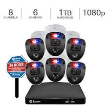 Security <b>Cameras</b> & Video <b>Surveillance</b> | Costco