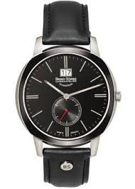 Bruno Sohnle <b>Часы</b> Bruno Sohnle 17-73146-741. <b>Коллекция</b> Facetta