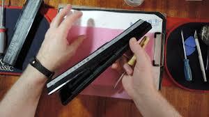 Как разобрать <b>аккумулятор ноутбука</b> не поломав его. Для Asus ...