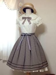 Бохо японское: лучшие изображения (397)   Бохо, Одежда и Стиль