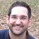 Adam Tobin