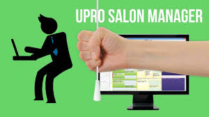 upro salon manager upro salon manager