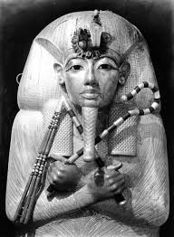 「1925 howard carter discovered」の画像検索結果