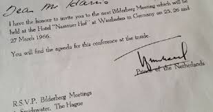 「The Bilderberg Group, Bilderberg conference, Bilderberg Club, Bilderberg Society」の画像検索結果