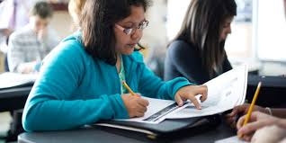 ideas about Report Cards on Pinterest   Report Card Comments     The Boston Globe