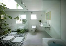 Arredo Bagni Di Campagna : Arredo bagno mobili box doccia idee per il living corriere