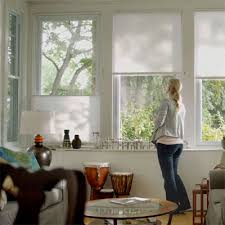 window treatments decorative home window treatments that preserve your view