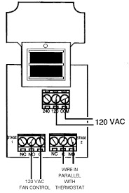 5 wire thermostat schematic images thermostat wiring on diagram water furnace thermostat wiring diagram home diagrams