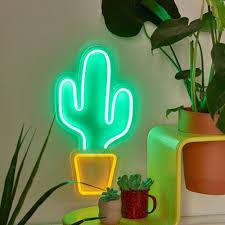 <b>Neon</b> Light,LED <b>Cloud Neon</b> Sign <b>Shaped</b> Decor Light,Wall Decor ...