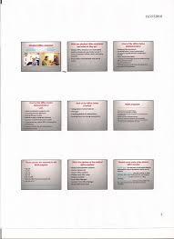 ronda s m o a portfolio examples of my work