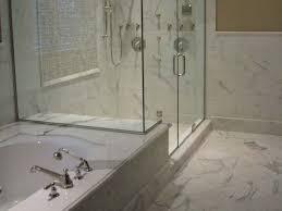 bathroom accessories australia relisco perfect bath backsplash decorations osbdata great white marble tile bathroom a