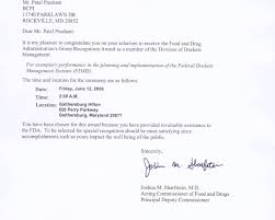 patriotexpressus gorgeous ideas about official letter sample on patriotexpressus heavenly to the letter crafthubs archaic testimonial letter to bcpis work for the department