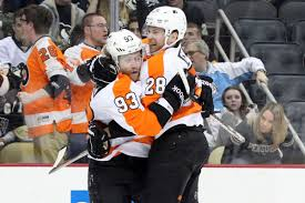 who s the flyers best player answer not as clear as you d think the gap between the flyers consensus best player claude giroux and his subordinate jakub voracek isn t as large you d think