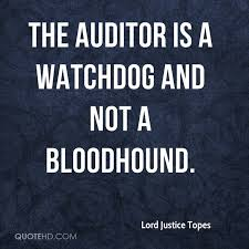 Funny Auditor Quotes. QuotesGram