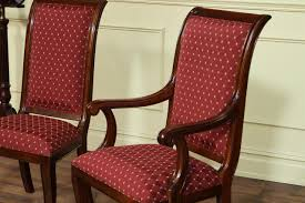 room chair reupholstery cost