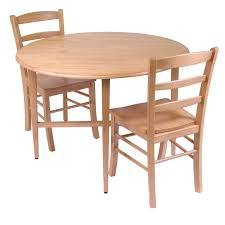 Round Back Dining Room Chairs Oval Small Extendable Dining Table Is Also A Kind Of Oval