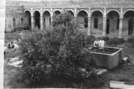 Mar Oraha Monastery