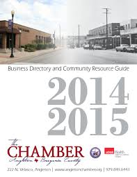 business directory 2014 2015 angleton chamber by angleton business directory 2014 2015 angleton chamber by angleton chamber issuu