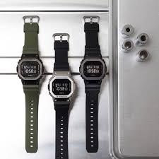 Наручные <b>часы Morgan M1273BG</b> — купить в интернет-магазине ...