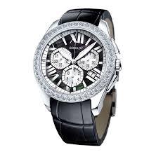 Наручные <b>часы SOKOLOV</b> — купить недорого в каталоге с фото ...
