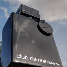 <b>Armaf Club de Nuit</b> Intense Man (CDNIM) Review: Creed Aventus ...