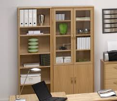 home office storage cabinets cabinets for home office