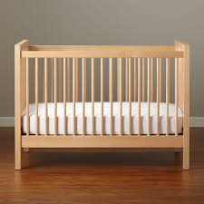 andersen crib maple baby furniture images