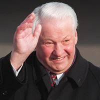 Pošlite nám tip Bývalý ruský prezident Boris Jeľcin 13.04.2010 18:30. MOSKVA - Aj bývalý kapitán lietadla zosnulého ruského prezidenta Borisa Jeľcina sa ... - 256899