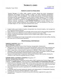 lovely operations manager cover letter examples ideas resume gallery photos of captivating payroll