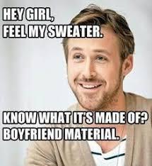 Ryan Gosling on Pinterest   Ryan Gosling Meme, Ryan Gosling Hey ... via Relatably.com