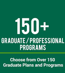 graduate admissions cleveland state university 150 graduate plans and programs