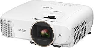 Epson Home Cinema 2150 Wireless 1080p Miracast ... - Amazon.com