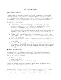 resume examples weak and strong thesis statements harry potter resume examples example of thesis statement for essay weak and strong thesis statements harry potter