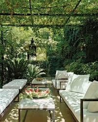ideas outdoor dining  coolest modern terrace and outdoor dining space design ideas interior