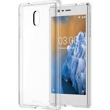<b>Nokia Clear</b> Case | прозрачный <b>чехол</b> | Телефоны <b>Nokia</b>