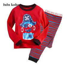 1pcs for <b>girls Children</b> Panties <b>Solid</b> Cartoon Cotton Material ...