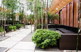 japanese outdoor patio furniture design