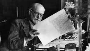 freud s kabbalah connection confluence sigmund freud
